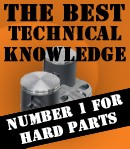 The Best Technical Knowledge