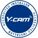 Click to go to Y-cam page