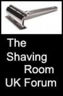 UK Based Traditional Wet Shaving & Gentlemens Grooming Forum