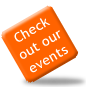 Don't miss out on our upcoming events