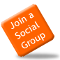 Join in the fun with our Social Groups