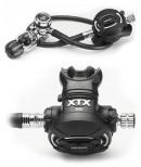XTX200 ON OFFER