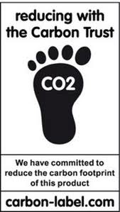 Fernox - Reducing Carbon Footprint