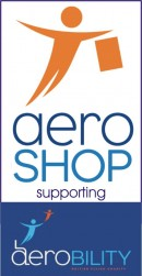 Visit the aerobility shop
