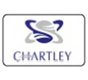 Chartley