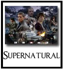 Supernatural Prints & More