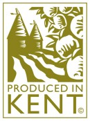 Stephens Fresh Foods are members of Produced in Kent