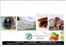 Stephens Fresh Foods 2012 Catalogue