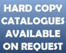 Request a hard copy catalogue