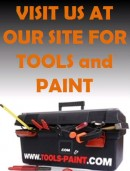 Link to tools-paint.com
