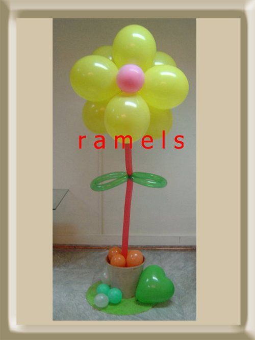 Flowers Shop potters bar-Balloons potters bar- Flowers Enfield