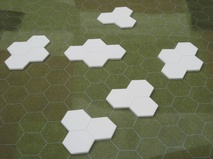"Cloud Set 1.5""/38mm hexes"